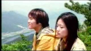 My Sassy Girl Movie (Tagalog Song) HQ