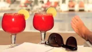 Sunprime Coral Suites & Spa, Playa de las Américas, Teneriffa