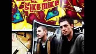 AWA Band - Timba 2009 ( Ablin Myers & Jonas Selberg Mix ) ( UNRELEASED )