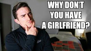 why don t you have a girlfriend snapchat q