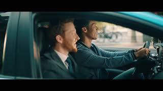The All-New Corolla Hatchback | Un nouveau départ