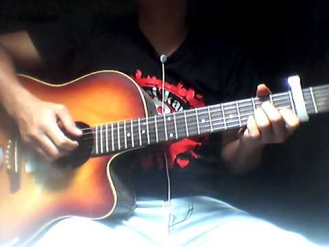 guitar cover iwan fals sapuku sapumu sapu