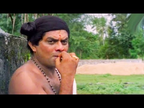 jagathy comedy malayalam comedy malayala cinema film movie feature comedy scenes parts cuts ????? ????? ???? ??????? ???? ??????    malayala cinema film movie feature comedy scenes parts cuts ????? ????? ???? ??????? ???? ??????