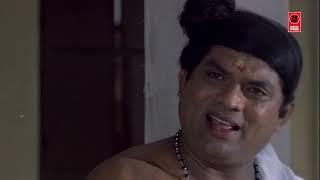 ജഗതി ചേട്ടൻറെ തരികിട കോമഡി സീൻ കണ്ടുനോക്ക് ചിരിച്ചു മടുക്കും! Jagathy Comedy | Malayalam Comedy