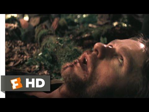 Deliverance (6/9) Movie CLIP - The Burial (1972) HD