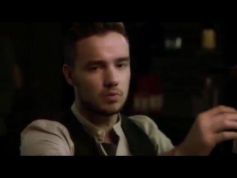 One Direction - Geboy Muzair