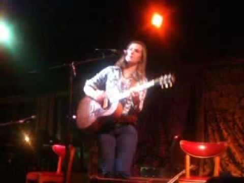 Elizabeth Wise Live @ Neil's