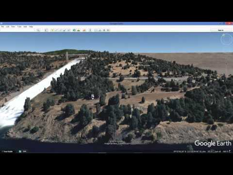 LIVE | LANDSLIDE: What NO ONE is Saying About OROVILLE DAM | Solomon, Ophir, Oroville, Yuba, Juba