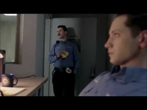 MendezPornstache  Orange Is The New Black