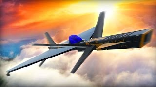 simpleplanes fastest plane in simpleplanes new simple planes gameplay user creations