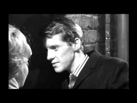 Партизанская искра (1957) смотреть онлайн кино фильм