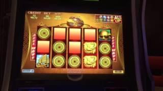 Удача в азартных играх