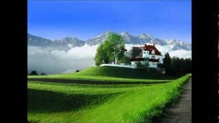 Mozart - Piano Concerto No. 17 in G, K. 453 [complete]