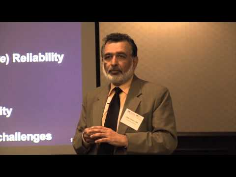 Definition and Classification of Developmental Disorders in DSM-5 Part 1
