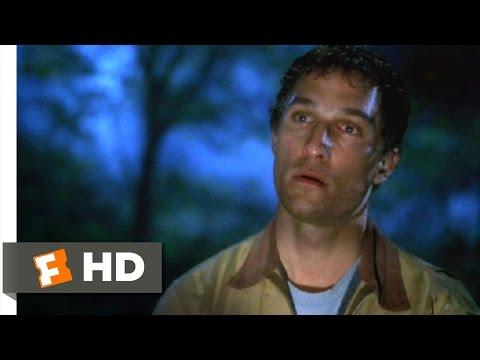 Frailty (8/10) Movie CLIP - The Promise (2001) HD