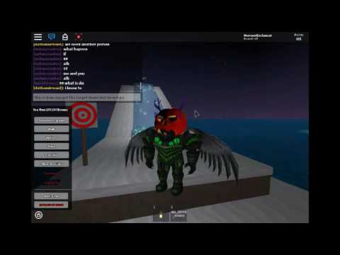 Roblox Find The Domos How To Get The Target Domo Youtube