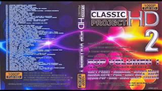 Classic Project HD 2 (Pop Vol.01)