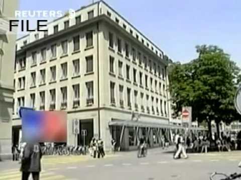 RUBYDIGICABLETV WORLD NEWS 21-10-2012