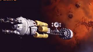 Viajar a Marte?!
