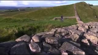 BBC Шотландия Последний рубеж Рима 2012