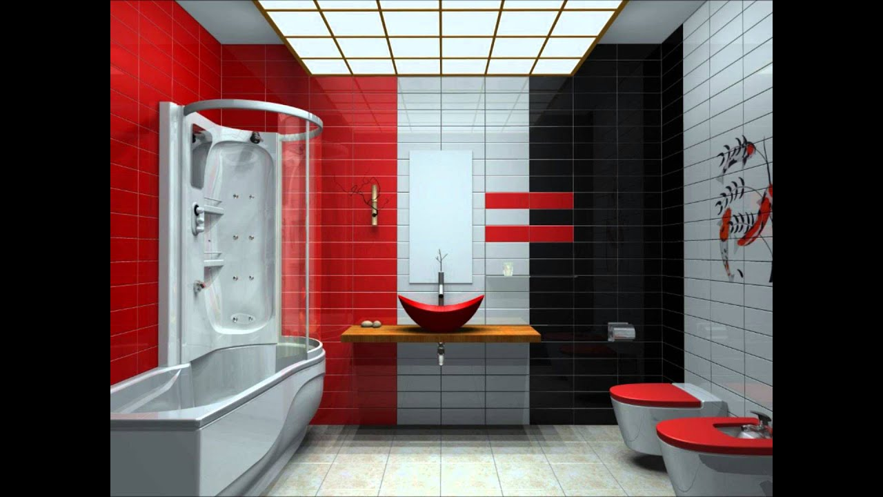 devis salle de bains wc spa en ligne youtube. Black Bedroom Furniture Sets. Home Design Ideas