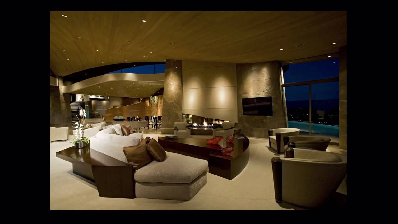 spectacular guy dreier designed dream home for sale.avi - youtube