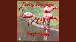 Provided to YouTube by Label Engine Pretty Flamingos · Manfred Mann...