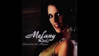 Hombre Prohibido Melany Ruiz