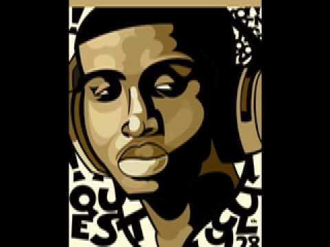 "•[•Sam Ple'Champ•]•  ""LET THEM GO.,.NO""  **free download** (hip-hop/rap instrumental)"