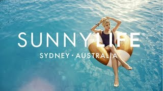 Fitzroy Island | Kassandra Clementi | Sunnylife Australia