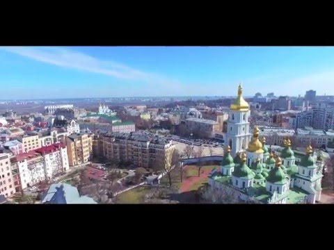 ControlPay - United for Ukraine