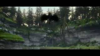 how to train your dragon trailer 2 mp4