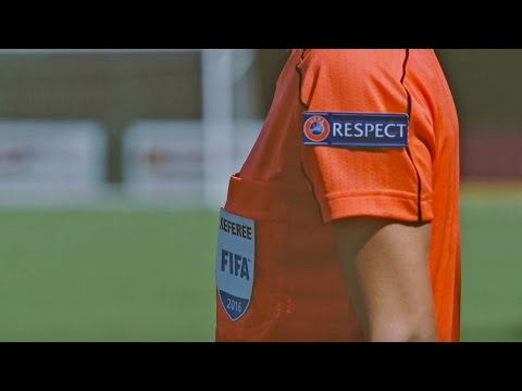 UWCL Qualifying Round - Cardiff Met Captain Emily Allen