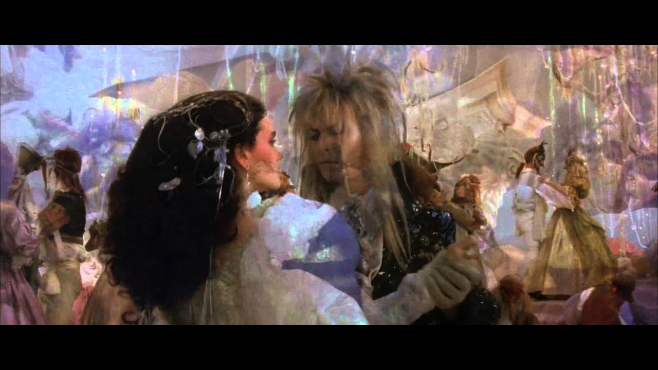 labyrinth 1986 torrent 1080p