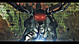 HEATHEN The Sons of the Law Gameplay Trailer Upcoming Game 2018 2019