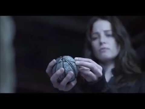 Download Continuum Season 4 Official Trailer