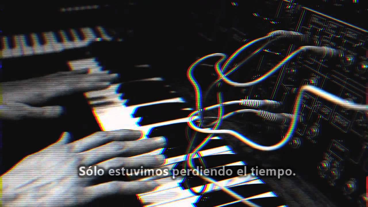 the drums days subt tulos en espa ol spanish subtitles youtube. Black Bedroom Furniture Sets. Home Design Ideas