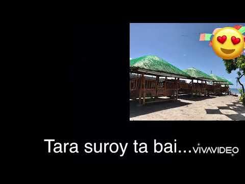 Jarden Beach Resort(Macangao, Lupon, Davao Oriental - YouTube