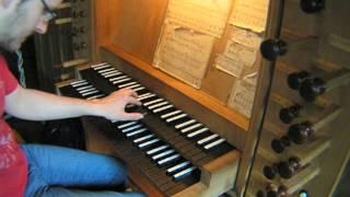 Gheorghe Zamfir - The Lonely Shepherd (Der einsame Hirte)