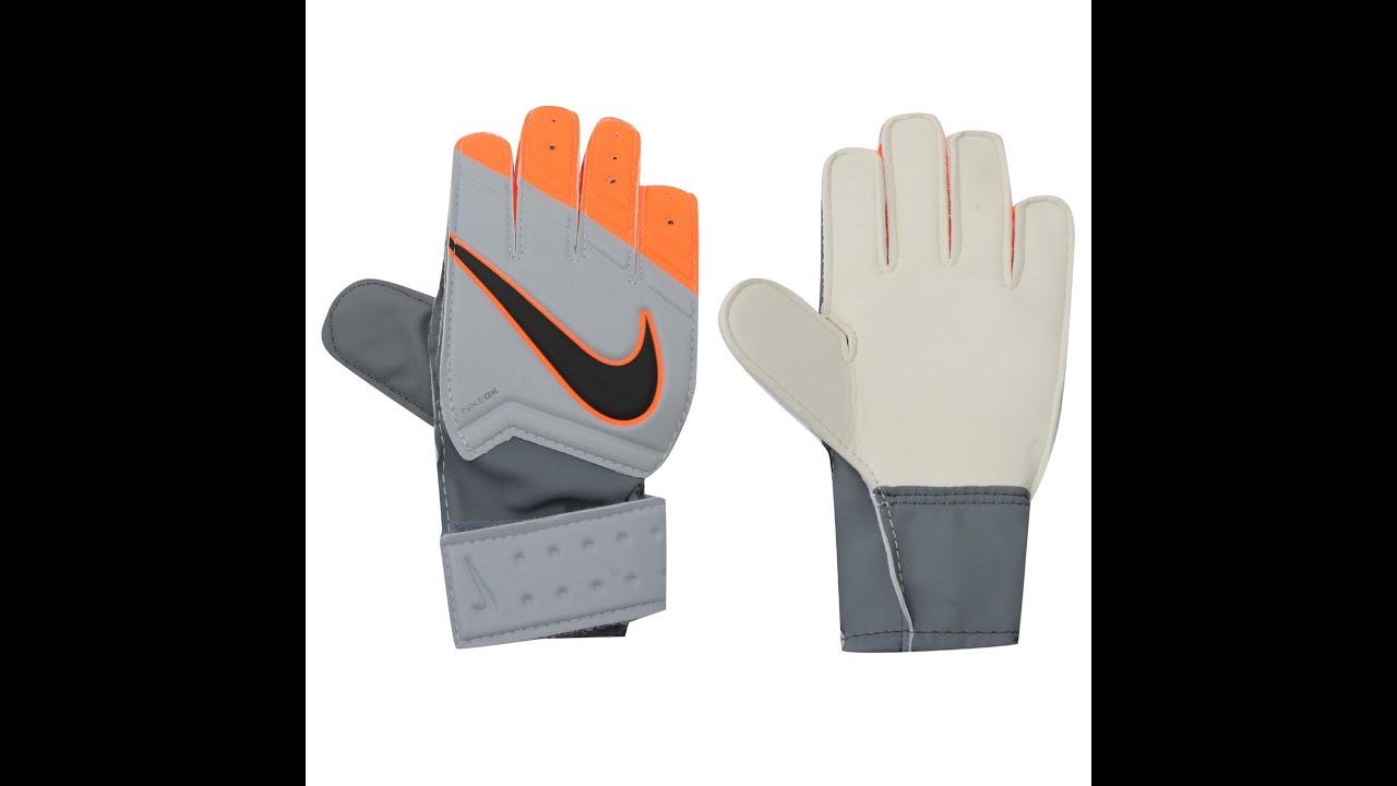 14 сен 2013. В данном обзоре мы рассмотрим вратарские перчатки от немецкого бренда puma king aqua. Отличные перчатки для игры в мокрую погоду, прекрасно подходящие и дл.