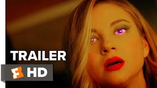 High Voltage Trailer #1 (2018) | Movieclips Indie