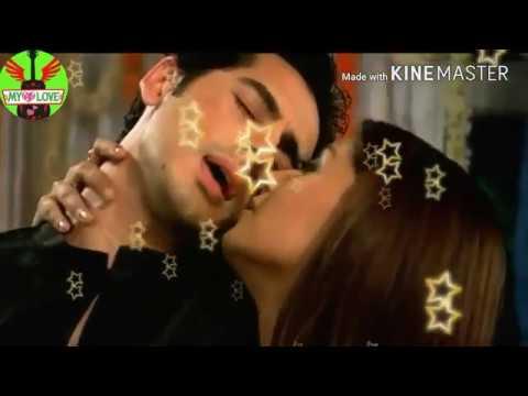 Main Agar Saamne-7 | Dino Morea | Bipasha Basu | New whatsapp status | Raaz movie song.