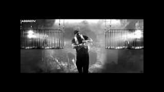 Massiv - Black Gun Beretta Remix 2012