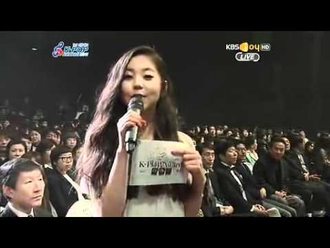 120222-the-1st-gaon-chart-k-pop-awards-2012-(full)-part-1