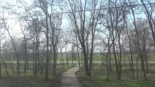 Показать Танковое поле в Прохоровке