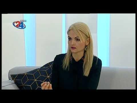 Македонија денес - Првите 40 дена на вашето бебе