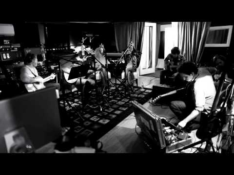 Little Big Town - Exclusive Behind The Scenes w/ Rolling Stone