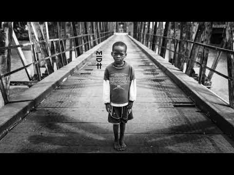 Soulholic & 7Options feat. XtetiQsoul - Immortals