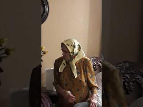 Свидетельство сестры Жени Полищук.