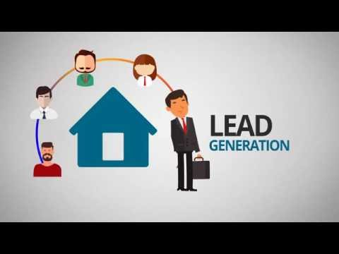 Mortgage Broker Leads Australia -  Wealthify Lead Generation